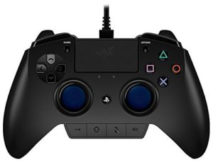 Razer-Gamepad